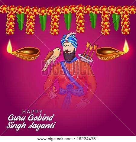 Gurur Govind Singh_17_dec_26