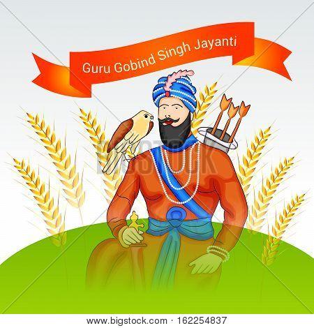 Gurur Govind Singh_17_dec_32