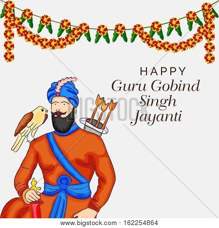 Gurur Govind Singh_17_dec_36