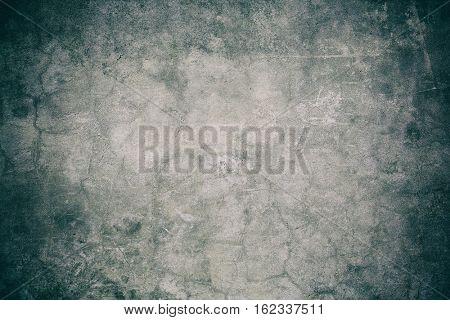 dark concrete wall. decent background texture.