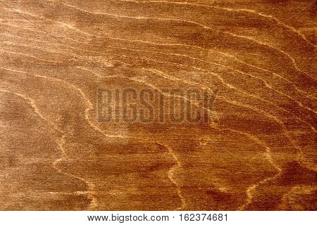 brown wooden texture