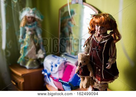 toys dolls strollers for dolls unusual dolls