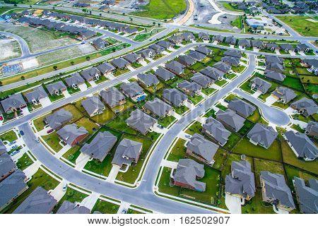 Suburban Images, Illustrations, Vectors - Suburban Stock ...