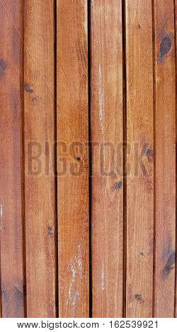 wood texture, wooden slats, beautiful unusual background