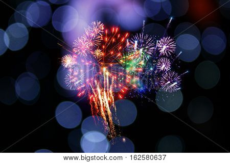 fireworks 2017, fireworks background, fireworks event, Fireworks Festival, firework, fireworks isolated, fireworks night, beautiful, colorful