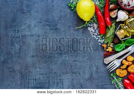 Bio Healthy Food