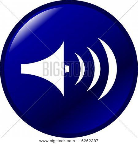 sound volume button