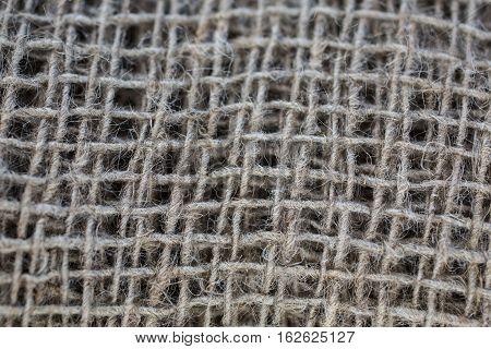 flax fiber linen fabric raw material cloth bags linen yarn