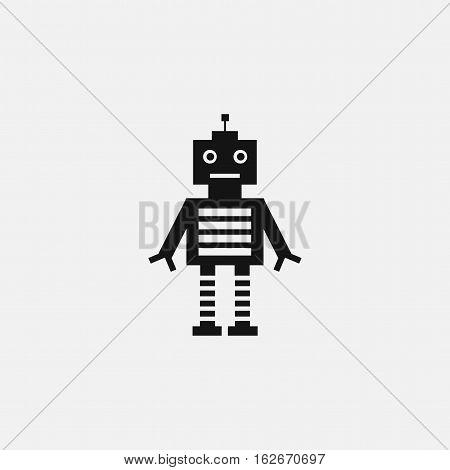 robot Icon, robot Icon Eps10, robot Icon Vector, robot Icon Eps, robot Icon Jpg, robot Icon Picture, robot Icon Flat, robot Icon App, robot Icon Web, robot Icon Art