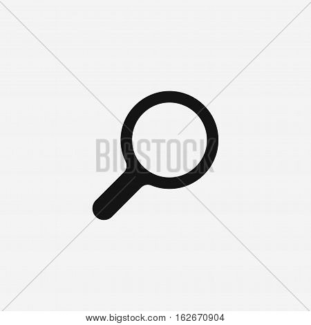 search Icon, search Icon Eps10, search Icon Vector, search Icon Eps, search Icon Jpg, search Icon Picture, search Icon Flat, search Icon App, search Icon Web, search Icon Art