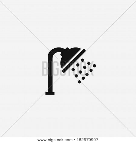 shower spray Icon, shower spray Icon Eps10, shower spray Icon Vector, shower spray Icon Eps, shower spray Icon Jpg, shower spray Icon Picture, shower spray Icon Flat, shower spray Icon App, shower spray Icon Web, shower spray Icon Art