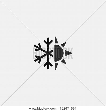 sun snow Icon, sun snow Icon Eps10, sun snow Icon Vector, sun snow Icon Eps, sun snow Icon Jpg, sun snow Icon Picture, sun snow Icon Flat, sun snow Icon App, sun snow Icon Web, sun snow Icon Art