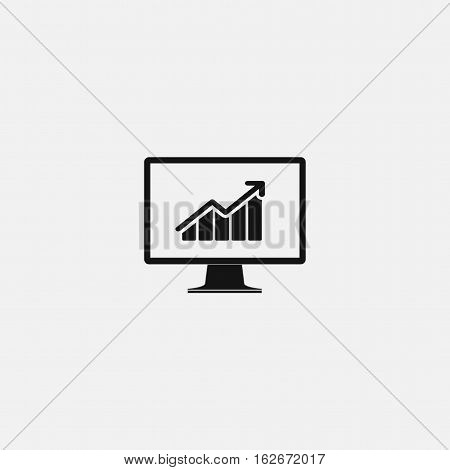 graph chart Icon, graph chart Icon Eps10, graph chart Icon Vector, graph chart Icon Eps, graph chart Icon Jpg, graph chart Icon Picture, graph chart Icon Flat, graph chart Icon App, graph chart Icon Web, graph chart Icon Art