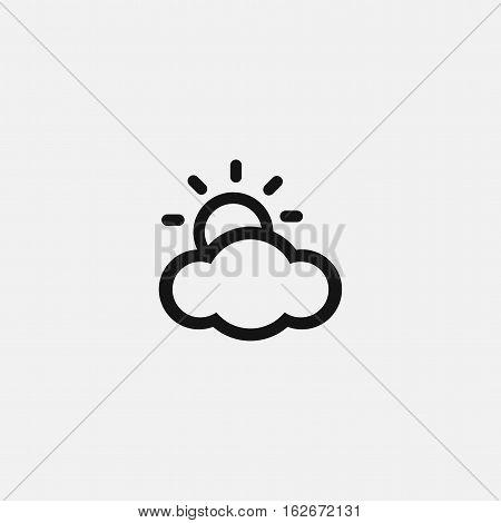 sunny weather Icon, sunny weather Icon Eps10, sunny weather Icon Vector, sunny weather Icon Eps, sunny weather Icon Jpg, sunny weather Icon Picture, sunny weather Icon Flat, sunny weather Icon App, sunny weather Icon Web, sunny weather Icon Art