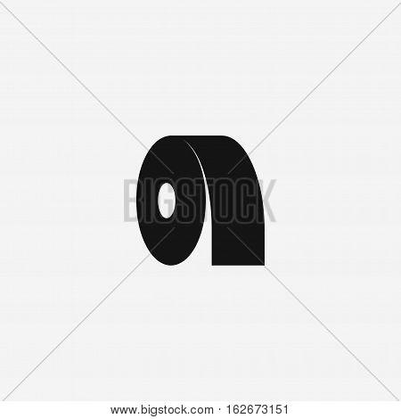 toilet paper Icon, toilet paper Icon Eps10, toilet paper Icon Vector, toilet paper Icon Eps, toilet paper Icon Jpg, toilet paper Icon Picture, toilet paper Icon Flat, toilet paper Icon App, toilet paper Icon Web, toilet paper Icon Art