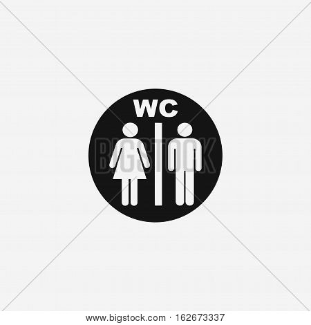 toilet Icon, toilet Icon Eps10, toilet Icon Vector, toilet Icon Eps, toilet Icon Jpg, toilet Icon Picture, toilet Icon Flat, toilet Icon App, toilet Icon Web, toilet Icon Art