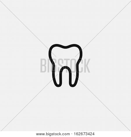 tooth Icon, tooth Icon Eps10, tooth Icon Vector, tooth Icon Eps, tooth Icon Jpg, tooth Icon Picture, tooth Icon Flat, tooth Icon App, tooth Icon Web, tooth Icon Art, tooth Icon