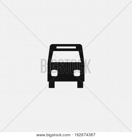 car Icon, car Icon Eps10, car Icon Vector, car Icon Eps, car Icon Jpg, car Icon Picture, car Icon Flat, car Icon App, car Icon Web, car Icon Art, car Icon