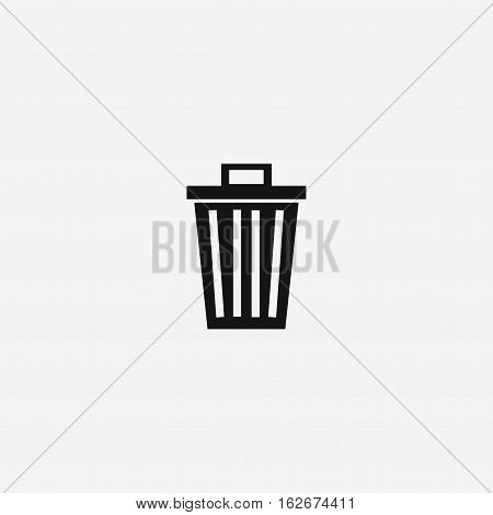 Trash bin Icon, Trash bin Icon Eps10, Trash bin Icon Vector, Trash bin Icon Eps, Trash bin Icon Jpg, Trash bin Icon Picture, Trash bin Icon Flat, Trash bin Icon App, Trash bin Icon Web, Trash bin Icon Art, Trash bin Icon