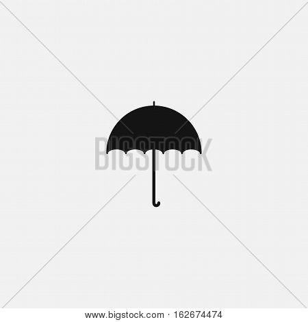 umbrella Icon, umbrella Icon Eps10, umbrella Icon Vector, umbrella Icon Eps, umbrella Icon Jpg, umbrella Icon Picture, umbrella Icon Flat, umbrella Icon App, umbrella Icon Web, umbrella Icon Art, umbrella Icon
