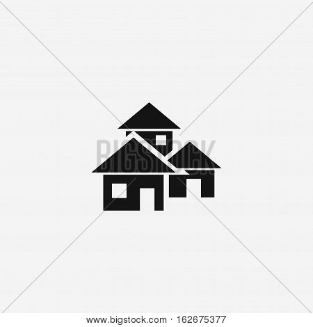 village Icon, village Icon Eps10, village Icon Vector, village Icon Eps, village Icon Jpg, village Icon Picture, village Icon Flat, village Icon App, village Icon Web, village Icon Art, village Icon