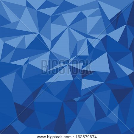 Abstract background. Abstract with Dark Blue and colorful background.
