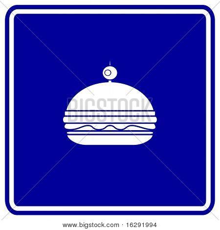 signo de Sandwich