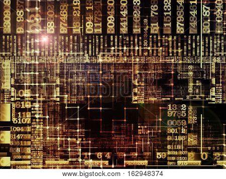 Virtual Technology Links
