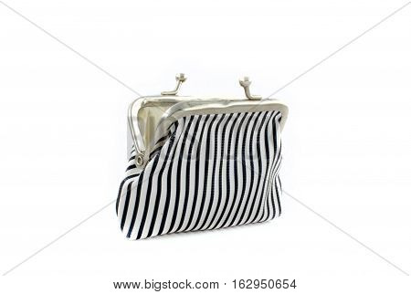 money, wallet, stripe, black and white, wealth, deficit, handbag, small