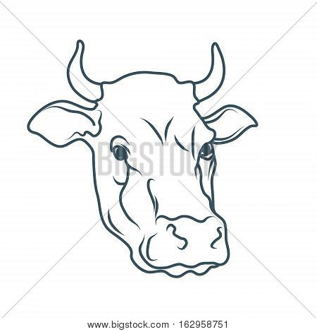 cow,cartoon cow,cow drawing,cow cartoon,cow cow,cow head,cow image,cow vector,cow art,cow silhouette,cow logo,cow tattoo,cow icon,cow illustration,cow animal,cow sketch,cow symbol. Vector Illustration