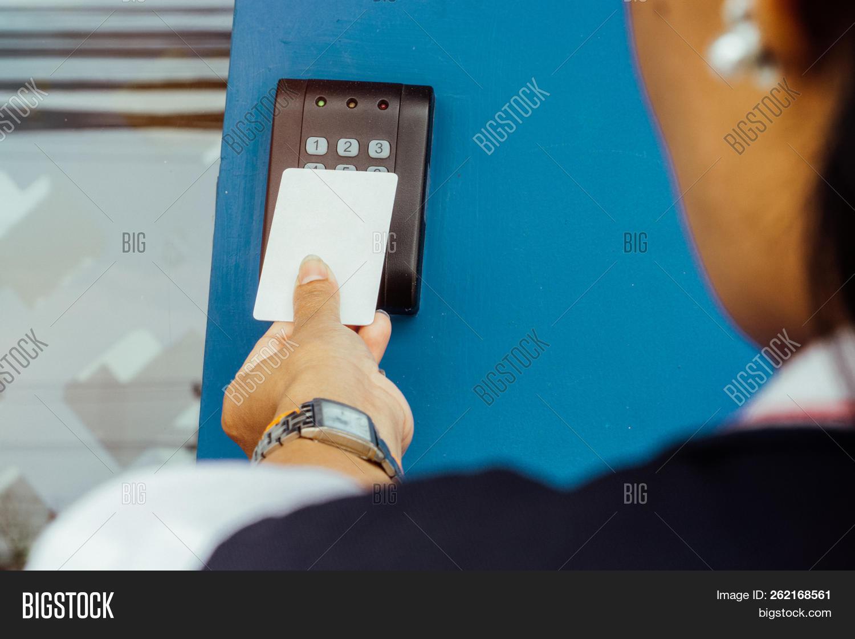 Female Worker Hand Image & Photo (Free Trial) | Bigstock