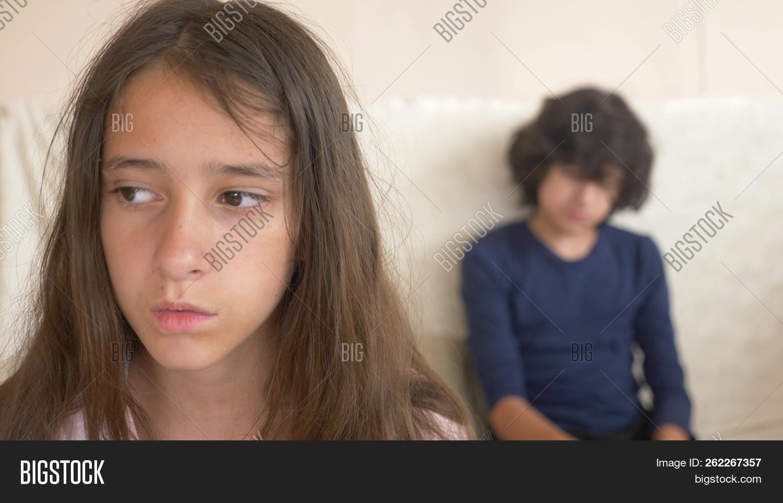 Сестра сосет мужу сестры порно