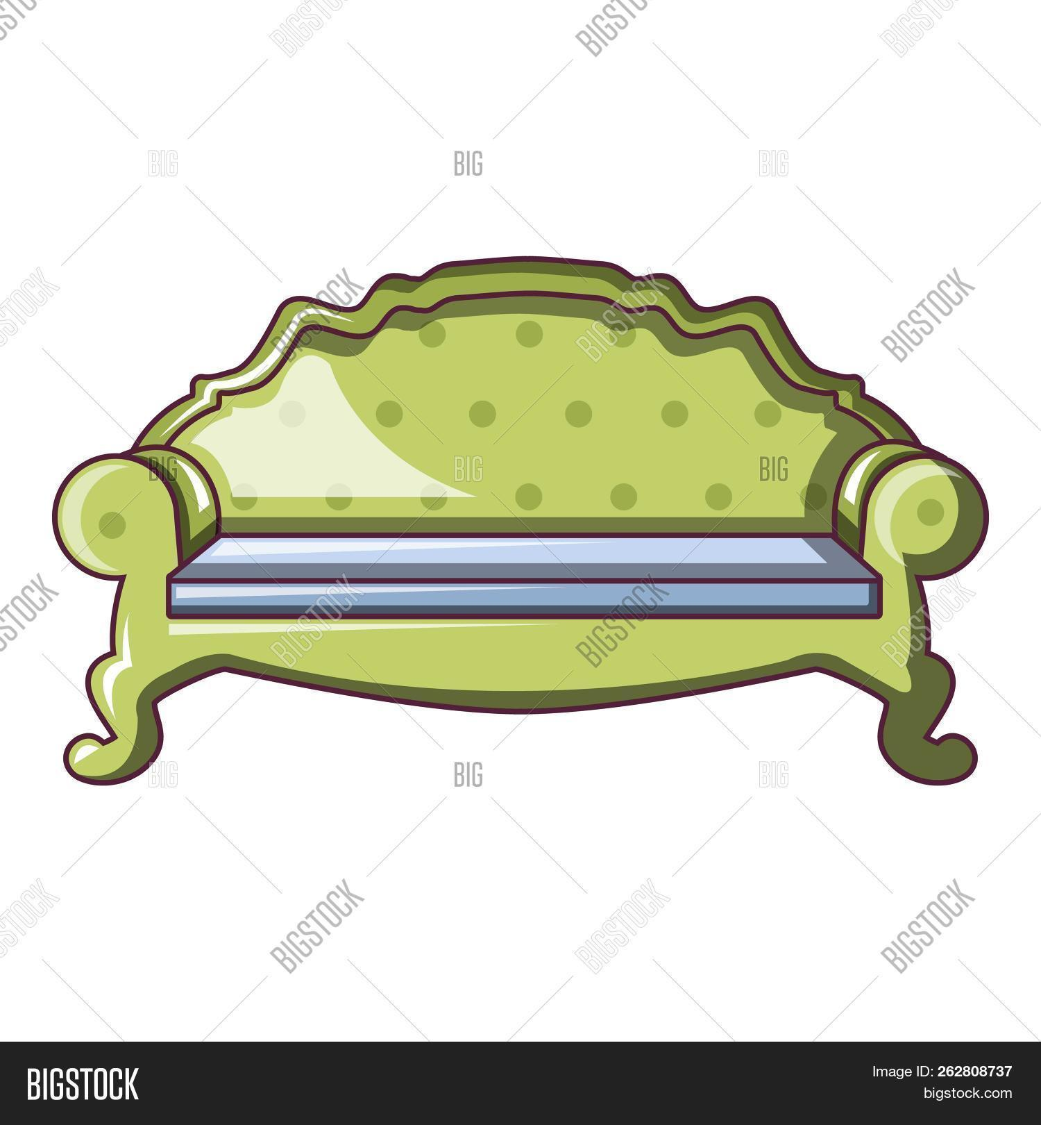 Pleasant Camel Back Sofa Icon Image Photo Free Trial Bigstock Ocoug Best Dining Table And Chair Ideas Images Ocougorg