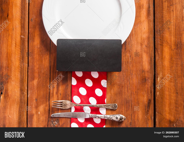 Restaurant Menu Design Image Photo Free Trial Bigstock