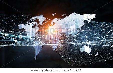 Technologies for connection