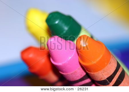 Crayon Group