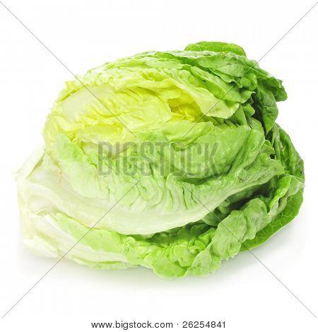 Салат из айсберга с фотографиями