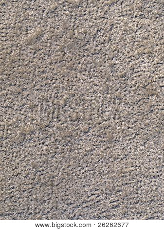 stone area textured natural background poster