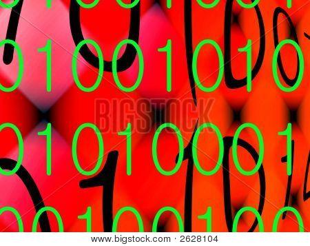 Binary Signal
