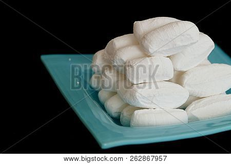 turkey nap, mevlana sugar, white sugar Konya Mevlana, poster