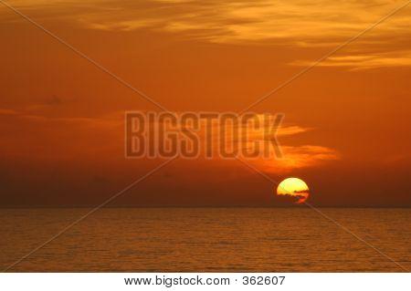 East Coast Sunrise 18