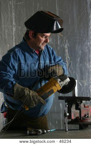Worker Series 5