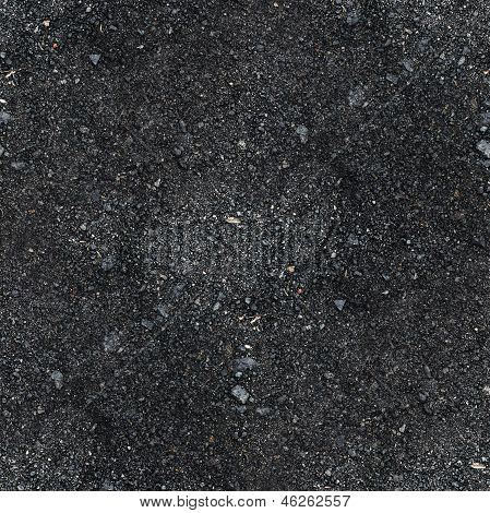 seamless coal grain background grunge fabric abstract stone text