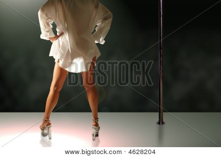 Stripper Club