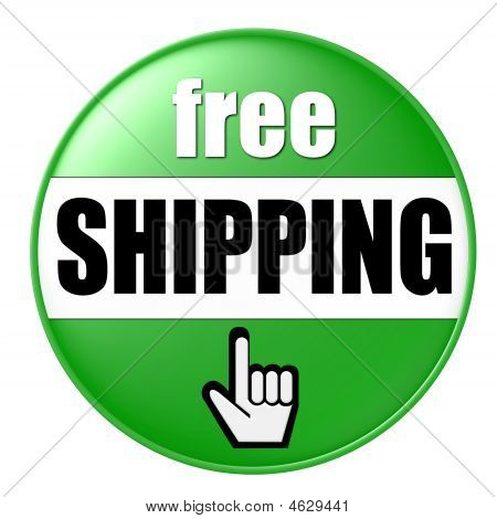 Freeshippinggreen