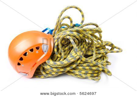 Rope Access Tools