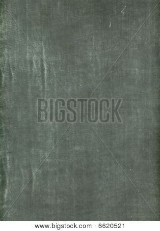 Cloth Bookcover Distressed