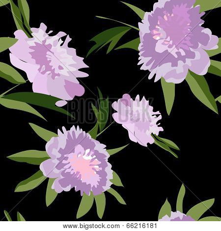 Backgrounds With Flowers