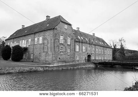 Boller Castle