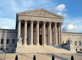 Supreme Court Afternoon
